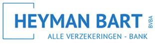 Kantoor Heyman
